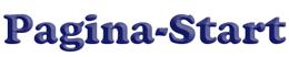 PaginaStart-logo