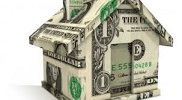 achterstallige huur
